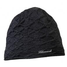 čepice BLIZZARD Viva cap, black