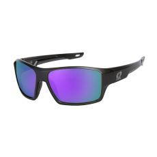 O´Neal sluneční brýle 72 REVO PURPLE
