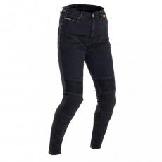 Dámské moto kalhoty RICHA TOKYO černé
