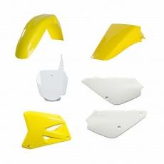 Acerbis plastový kit RM 85 00/13