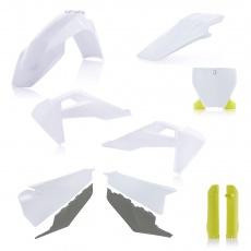 ACERBIS plastový full kit HQ TC/FC 19/22