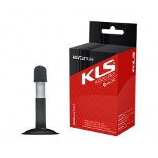 KELLYS Duše KLS 700 x 35-43C (35/44-622/630) AV 48mm