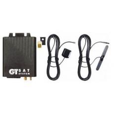 GT990TE - Satelitní GSM/GPS systém