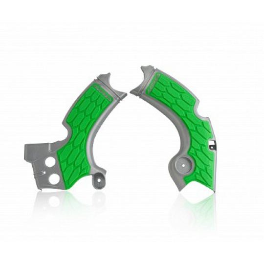 ACERBIS kryt (chránič) rámu KXF 250 15/20