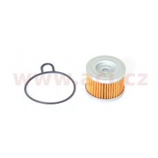 olejový filtr HF113, ATHENA