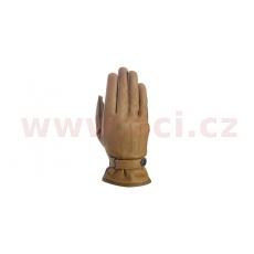 rukavice RADLEY, OXFORD, dámské (světle hnědé)