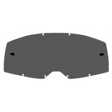 Whit3 Goggle Repl. Lens Standard