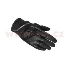 rukavice S4 LADY, SPIDI, dámské (černé)