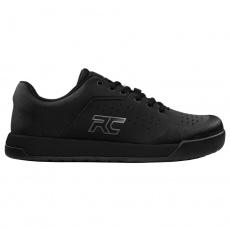 Ride Concepts Hellion US9 / Eur42 Black/Black *