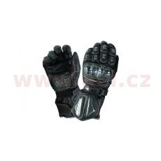 rukavice Essen, ROLEFF, pánské (černé)