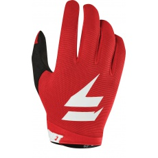 MX rukavice SHIFT Whit3 Air Glove Red