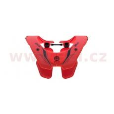chránič krční páteře Air FIRE, ATLAS (červená)