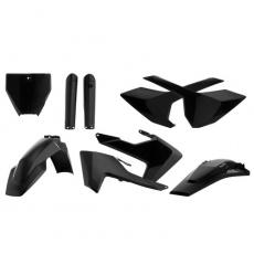 Acerbis plastový plastový full kit HQTC125 16/18,250 17/18,FC250/350/450 16/18