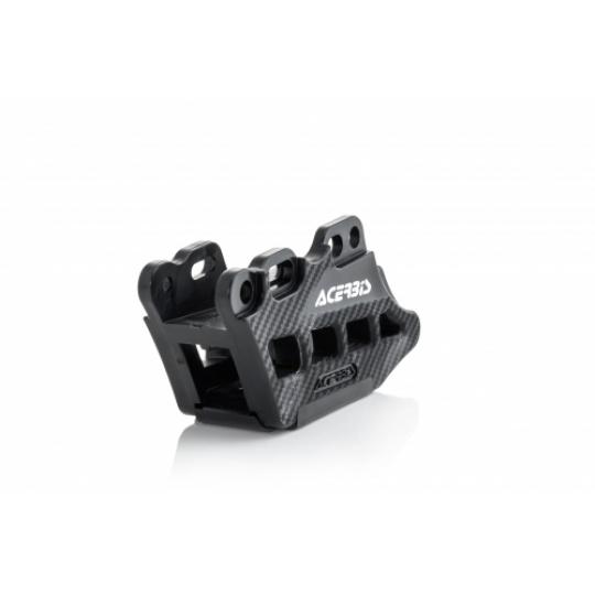 Acerbis vodítko řetězu zadní RMZ 250 19/21 RMZ 450 18/21