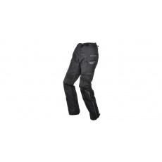 kalhoty Rally, AYRTON (černé)