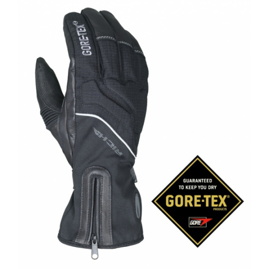 Moto rukavice RICHA COLD SPRING GORE-TEX