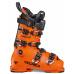 lyžařské boty TECNICA Mach1 130 LV, ultra orange, 19/20