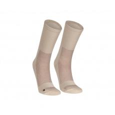 KELLYS Ponožky Tyrion 2 beige 343-46