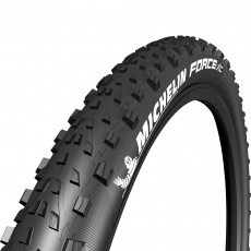 MICHELIN FORCE XC TS TLR KEVLAR 27,5X2.25 PERFORMANCE LINE 908624