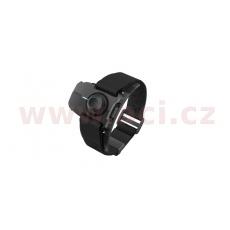 dálkové ovládání na zápěstí / nádrž pro Bluetooth handsfree headsety 30K/20S/20S EVO/10U/10S/10R/10C/SF, SENA