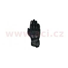 rukavice RP-3 2.0, OXFORD (černé)
