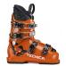 lyžařské boty TECNICA JTR 4, ultra orange, rental, 19/20