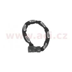 řetězový zámek Granit Extreme Plus (délka 140 cm, tloušťka 12 mm), ABUS