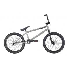 KINK Liberty Brakeless Grey - kompletní kolo