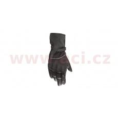 rukavice STELLA VEGA 2 DRYSTAR, ALPINESTARS, dámské (černé)
