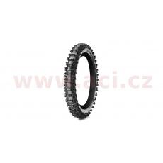 Pneu 100/90-19 (57M) Scorpion MX SOFT 410 - Pirelli