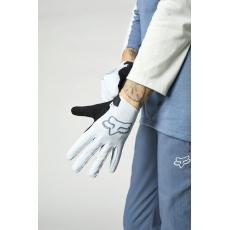 Dámské rukavice Fox W Ranger Glove Cloud Grey