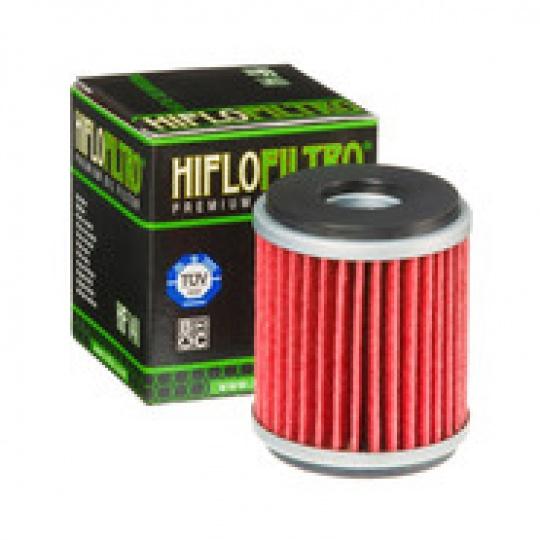 olejový filtr YZ 250F/450F 03-08,WRF250/450 03-08