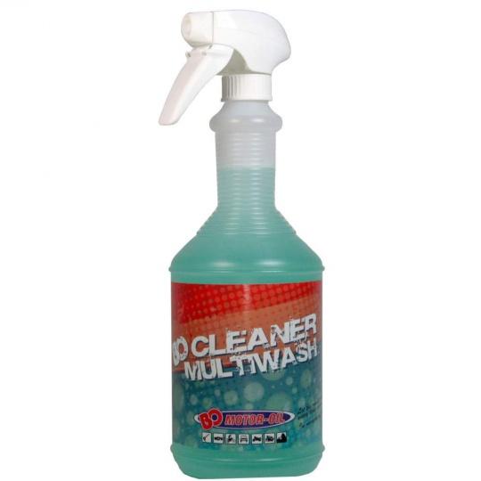 CLEANER O WASH 1l