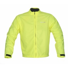Moto pláštěnka bunda RICHA RAINWARRIOR full fluo