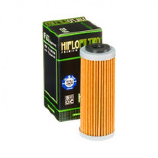 olejový filtr KTM,HUSQVARNA