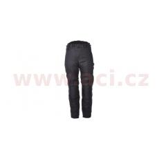 ZKRÁCENÉ kalhoty Kodra, ROLEFF pánské (černé)