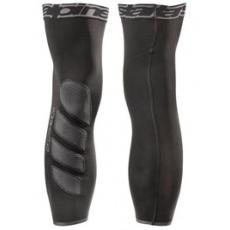 Alpinestars Leg Warmer Cascade - návleky na nohy Black/Dark Shadow *
