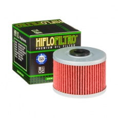 olejový filtr KXF 450 06-15, KLX 300 97-07,KLX 450 08-14