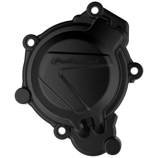 kryt víčka zapalování KTM/HQ SX/TC 125/150 , EXC/TE 125/150