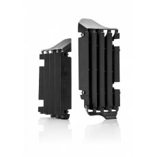 Acerbis sada mřížka chladiče RMZ 250 19/21
