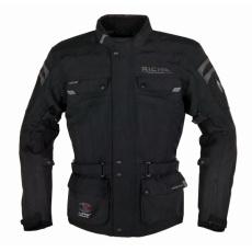 Moto bunda RICHA SPIRIT C-CHANGE černá