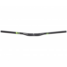 SPIKE 800 Vibrocore™ Bar, 15R  Black Green