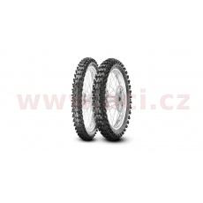 Pneu 90/100-16 (51M) Scorpion MX MID SOFT 32 - Pirelli