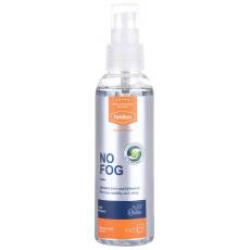 protimlžící spray FELDTEN No Fog 150 ml, CZ/SK/PL/HU, AKCE