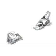 lyžařské vázání TYROLIA binding Attack2 12 GW brake 110 [A], matt white, AKCE
