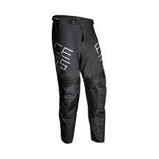 ACERBIS kalhoty MX-TRACKčerná