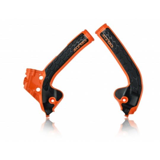 ACERBIS kryt (chránič rámu) KTM SX 85 18/21