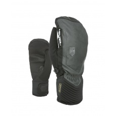 Pánské rukavice Level Renegade Mitt Anthracite 8,5 -