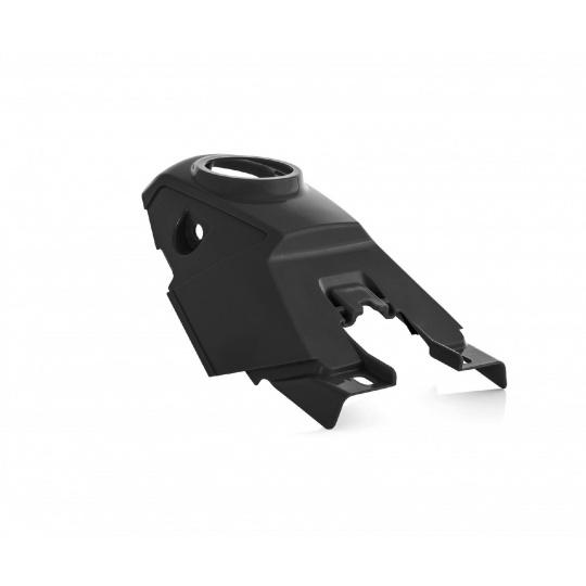 Acerbis kryt na nádrž RMZ 250 19/21 RMZ 450 18/21