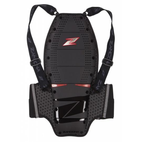 Chránič páteře ZANDONA SPINE EVC X7 1507 LEVEL2